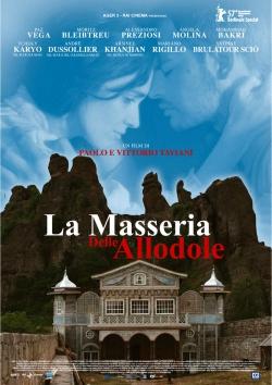 La_Masseria_Delle_Allodole
