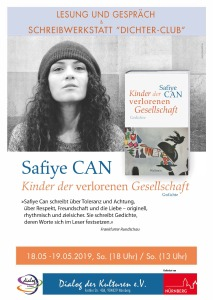 safiye can_flyer_Sayfa_1